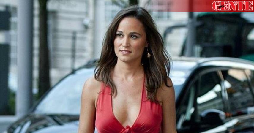 Middleton-esta-noiva-irma-de-kate-middleton-foi-pedida-em-casamento~ Decoracao Casamento Kate Middleton
