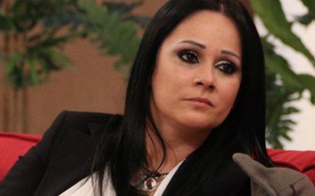 Ana Loureiro