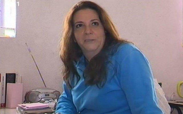 Rosa Grilo