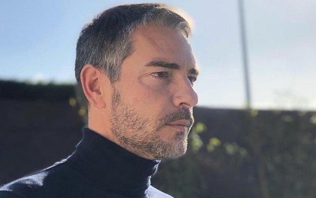 Cláudio Ramos
