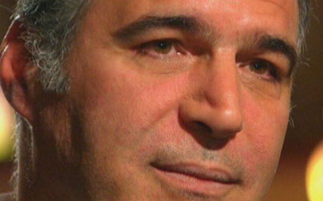 Rodrigo Guedes de Carvalho