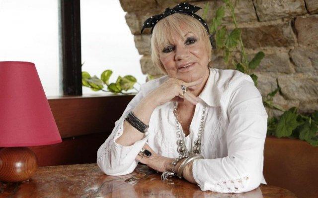 Florbela Queiroz