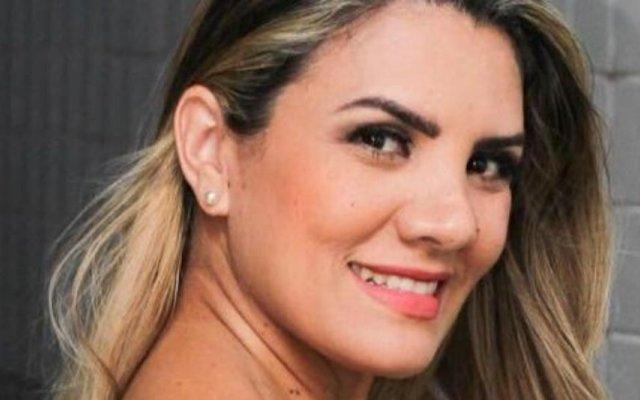 Viviane Albuquerque