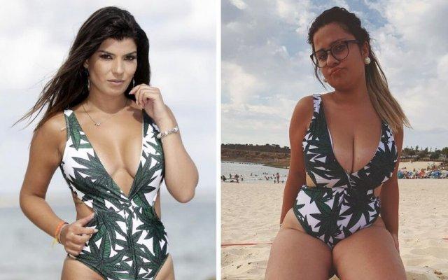 Sofia Sousa e Sandrina Pratas