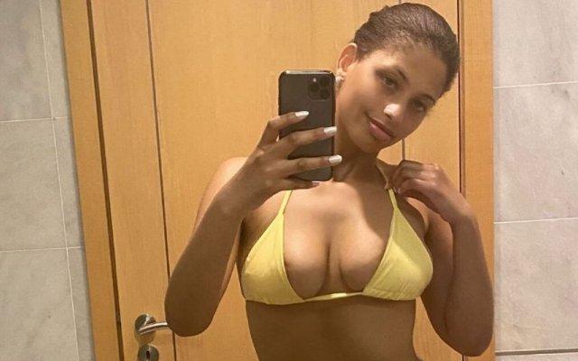 Soraia Moreira