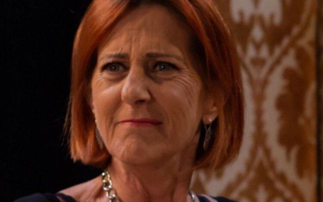 Rosa Villa