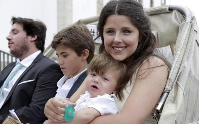 Maria Pitta Paixão e Duarte