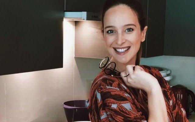 Sara Prata