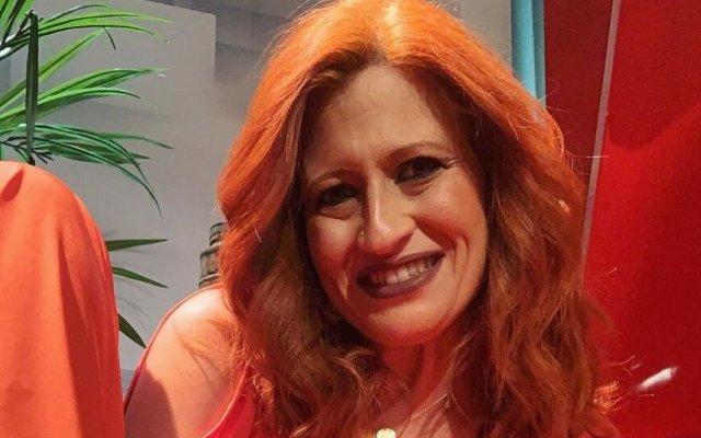 Joana Latino