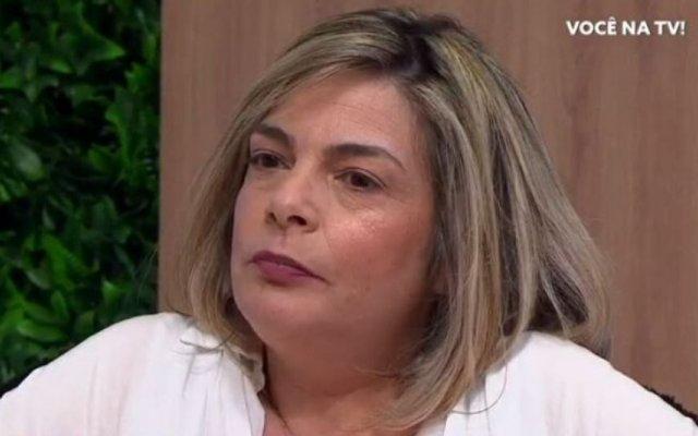 Patrícia Carmona
