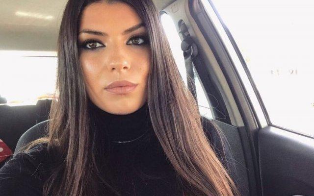 Sofia Sousa