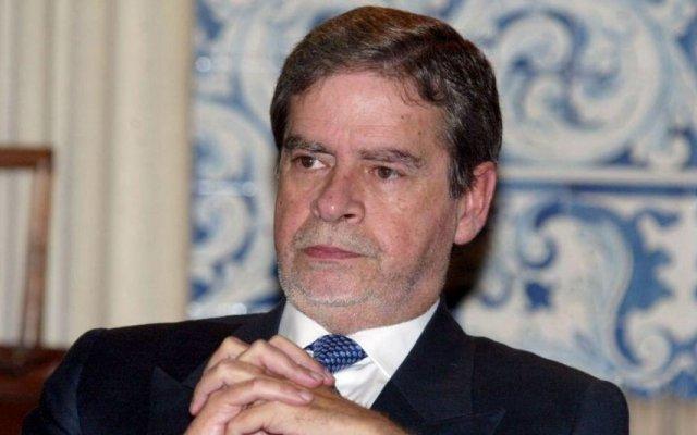 António Franco