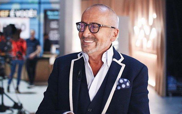 Manuel Luís Goucha dá opinião sobre Chega e Avante e acaba criticado