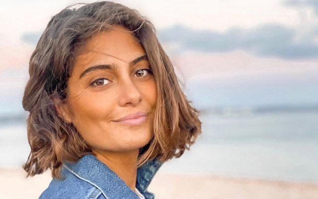 Filipa Nascimento encanta fãs com foto ousada