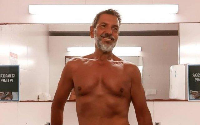 José Luís Cardoso