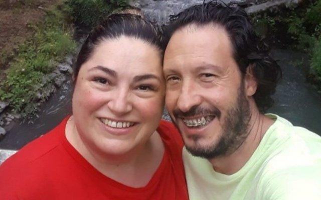 Octávio e Susana, O Noivo É Que Sabe, SIC