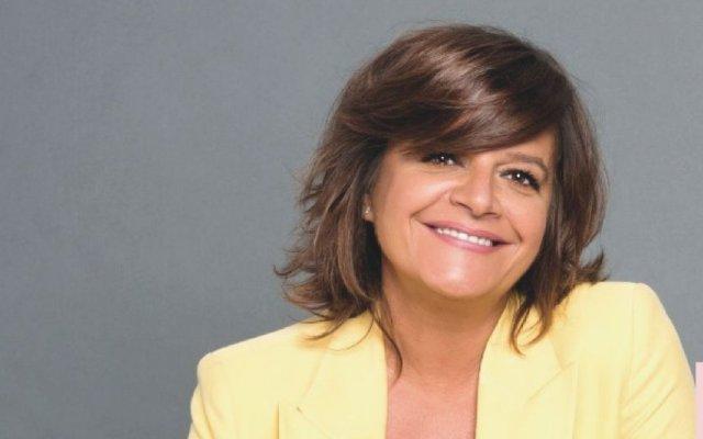 Júlia Pinheiro põe os portugueses a sonhar!