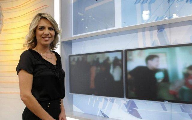Sandra Felgueiras