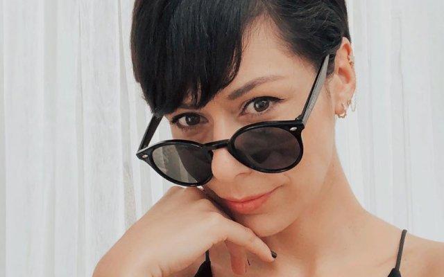 Marta Melro