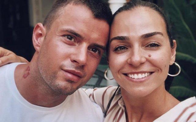 Vanessa Martins volta a falar de Marco Costa e assume problemas na relação