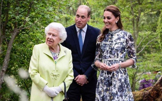 As 7 palavras (proibidas) que a realeza britânica não usa em circunstância alguma