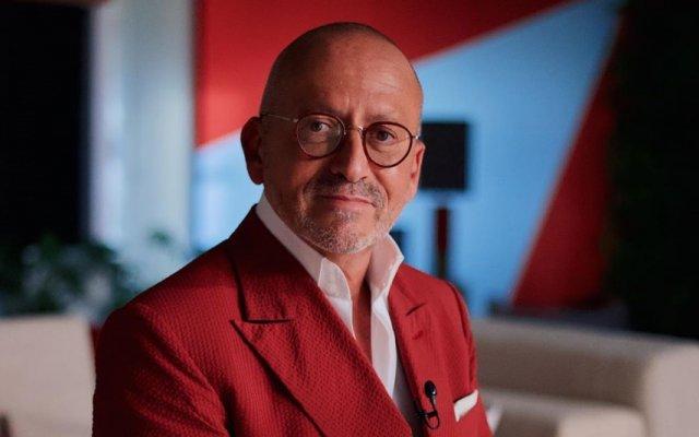 Manuel Luís Goucha denuncia fraude e roubo de identidade