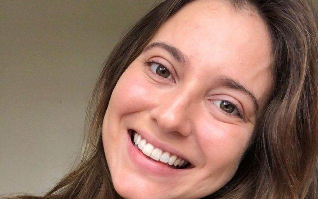Ana Catharina esclarece polémicas com ex-agente