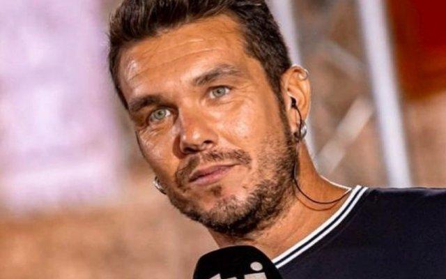 Ruben Vieira