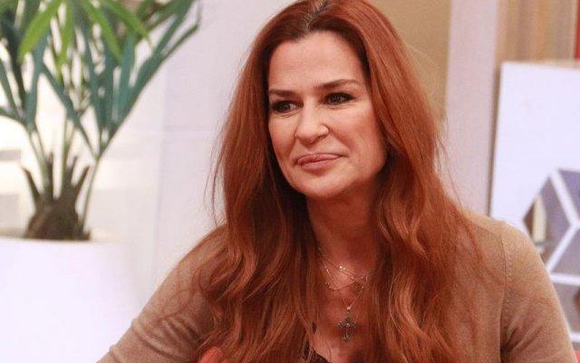 Sofia Aparício revela detalhes da relação que teve com a mãe