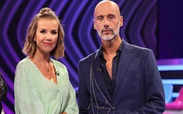 Big Brother, Pedro Crispim, Pipoca Mais Doce, Ana Garcia Martins, Rui Pedro, TVI, processo judicial, Extra