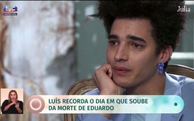 Luís Borges