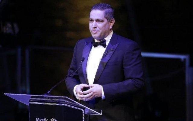 Mário Ferreira é eleito presidente da Media Capital