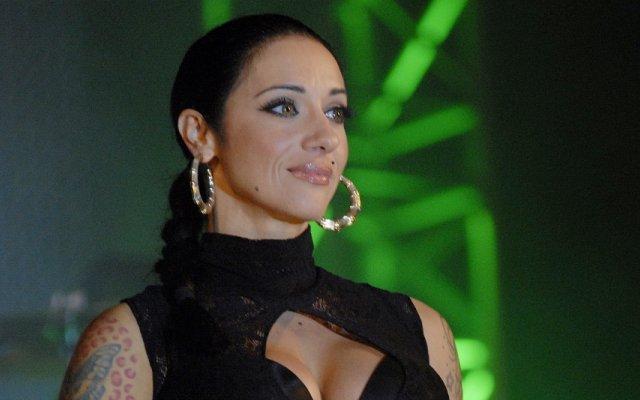 Ana Malhoa conta porque fez cirurgia estética