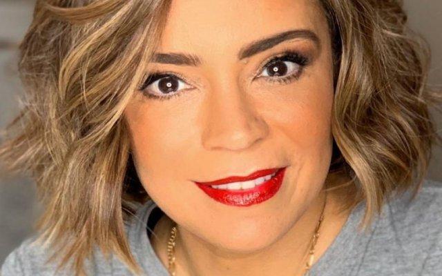Rita Ferro Rodrigues, urgências, SIC, dentes, mulher de Rúben Vieira