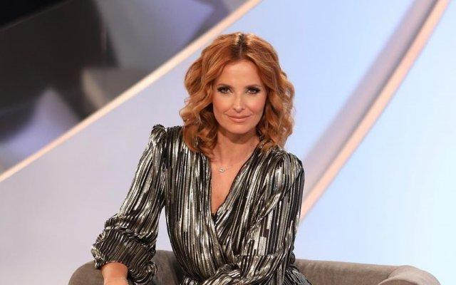 Cristina Ferreira, TVI, All Together Now, novo programa, inscrições