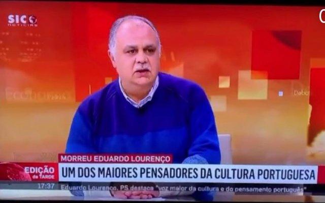 Reinaldo Serrano