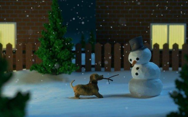 """Sabe qual é a origem da palavra """"Natal""""?"""