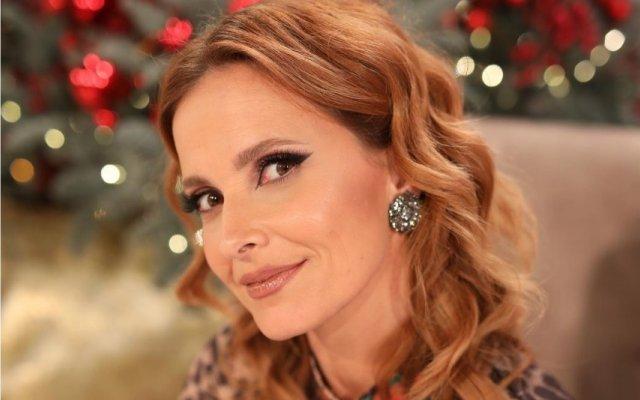 Cristina Ferreira, TVI, look, último dia, Dia da Cristina