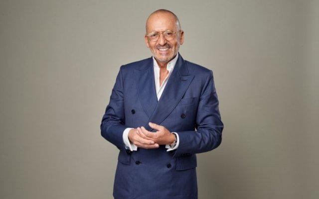 Manuel Luís Goucha vai estrear-se nas tardes da TVI com um programa em nome próprio