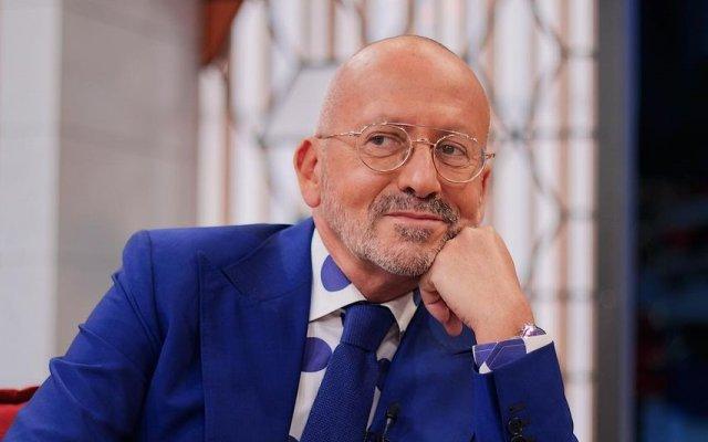 Manuel Luís Goucha, TVI, Você na TV!, sentimento de culpa, plateia