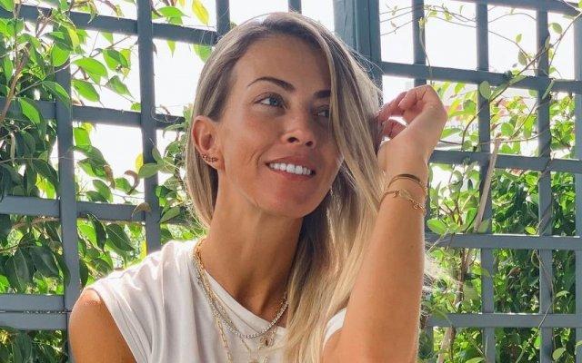 Laura Figueiredo, Sara Carreira, Mickael Carreira, apoio, fãs