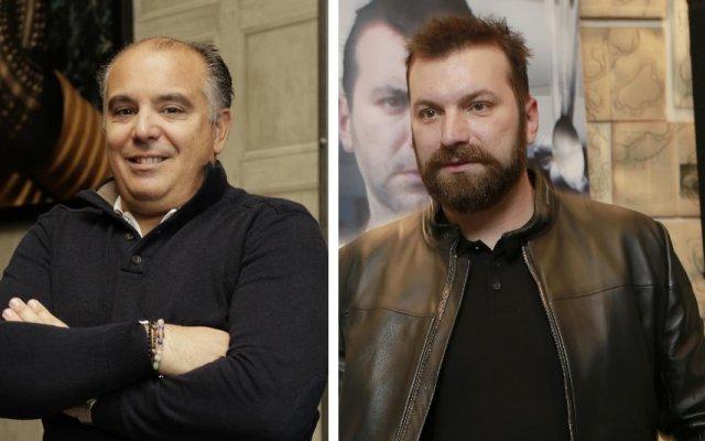 Olivier da Costa lança farpas a Ljubomir Stanisic