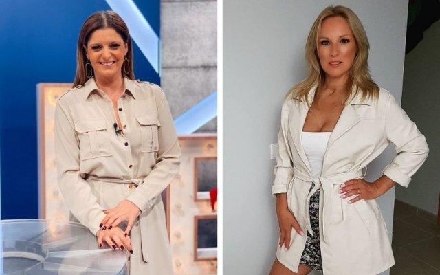 """Big Brother"", TVI, Teresa, Maria Botelho Moniz, ofensa, neta"