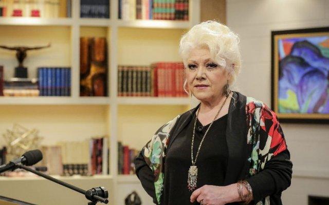 Natália de Sousa, morte, atriz