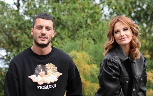 Ruben Rua faz desabafo sobre Cristina Ferreira e sobre críticas