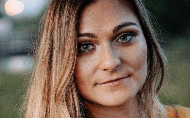 Tatiana Oliveira, mãe, cancro, Casados à Primeira Vista, SIC, Bruno Magalhães