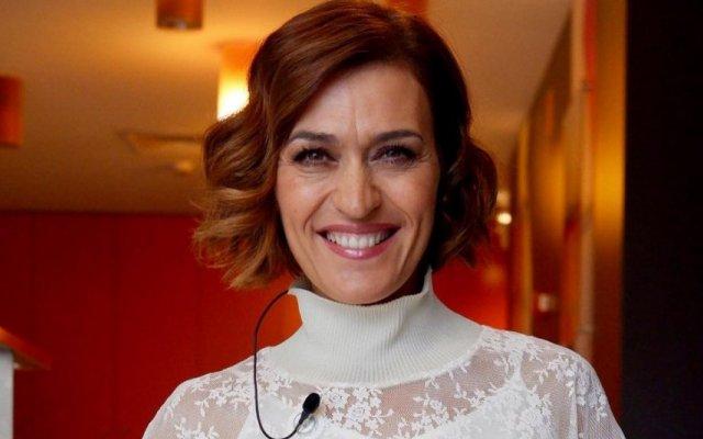 TVI perde milhares de euros com saíde da Fátima Lopes