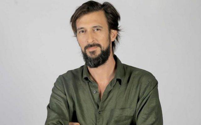 Bruno Nogueira, Como é que o bicho mexe, covid-19, testemunho, médico