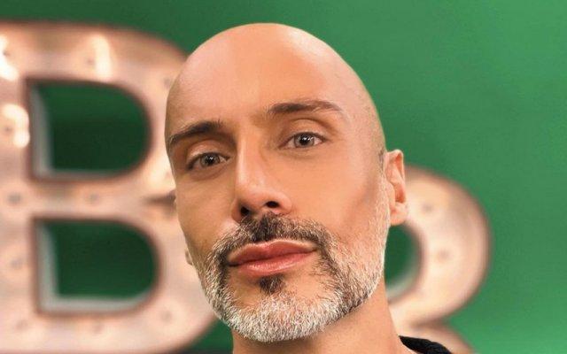 Pedro Crispim, TVI, covid-19, Big Brother