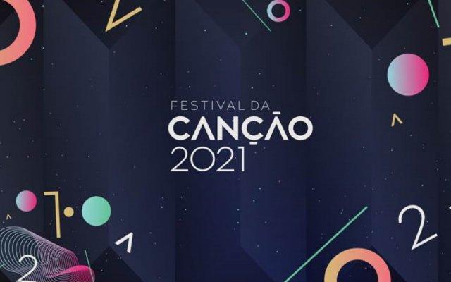 Festival da Canção 2021, RTP, Filomena Cautela, Vasco Palmeirim, Portugal, canções